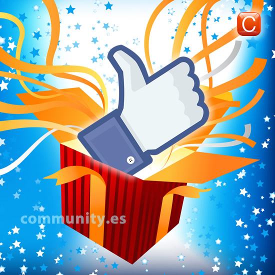 10 aplicaciones positivas de facebook en 10 anos enrique san juan community internet barcelona redes sociales social media