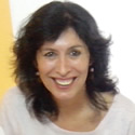 Maria Rosa Valdevell testimonio seminario marketing digital community internet barcelona