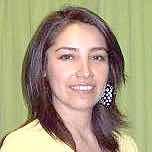 Testimonio Natalia Toro Seminario Marketing Digital community internet