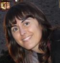 Nuria Gonzalez departamento Marketing de Proclinic testimonio Seminario de Redes Sociales y Empresa junio 2013