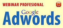 enrique san juan webinar google adwords community curso social media