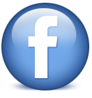 facebook - curso de community manager