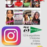 El Corte Inglés apuesta por las experiencias en primera persona en Instagram Stories