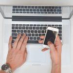 6 pasos para elaborar un Plan de Social Media