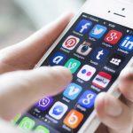 10 Claves para introducir las redes sociales en tu empresa
