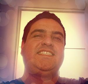 testimonio Gonzalo Carrasco Silva seminario Redes Sociales y Empresa Chile