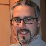 testimonio Juanma Muraday seminario marketing digital community internet