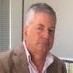 testimonio Santiago Arcos seminario marketing digital para redes sociales community internet