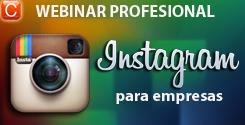 webinar profesional sesion online instagram para empresas community internet redes sociales social media community manager enrique san juan barcelona community management
