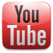 YouTube y las claves del videomarketing