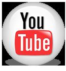 youtube - curso de community manager